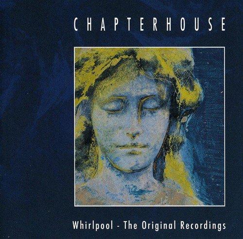 whirlpool-the-original-recordings