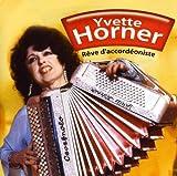 61XhXxqTOUL._SL160_ Ouverture du testament de Yvette Horner : rien pour David et Laura