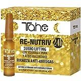 Tahe Re-Nutriv Suero Lifting con Vitamina C Pura y Ácido...