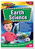 Earth Science [Reino Unido] [DVD]