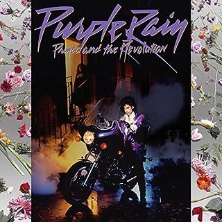 Purple Rain (B0718ZCS6B) | Amazon Products