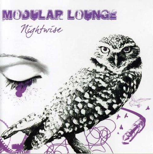 Nightwise by Modular Lounge - Modulare Lounge
