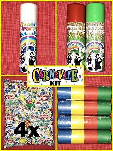 kit-piccolo-divertimento-carnevale-1-schiuma-2-stelle-filanti-spray-4-buste-coriandoli-4-rotoli-stel