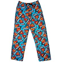 Superman - Pantalón de Pijama - para Hombre