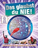 Die besten unbekannt Astronomie Bücher - Das glaubst du nie!: Verblüffende Fakten, Rekorde und Bewertungen