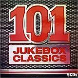 101 Jukebox Classics