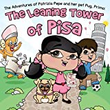 The Adventures of Patrizia Pepe and her pet pug, Primo is a children's series that explores geography, culture, language and the beauty of life.  Patrizia Pepe is a curious girl with a thirst for knowledge and fun.  She always has her trusted...