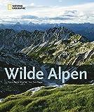 Wilde Alpen - Tom Dauer