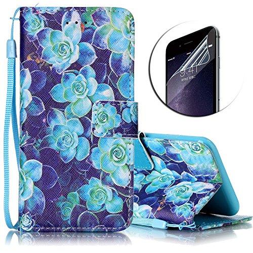 Samsung Galaxy Grand Prime G530 Hülle,Sunroyal PU Leder Brieftasche Schutzhülle Tasche Handyhülle Schutz Hüllen im Bookstyle Ledertasche mit Stand Funktion Kartenfächer Magnetverschluss Magnet Etui Sc Pattern 9