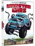 Monster Cars [Import italien]