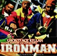 Ironman [VINYL]