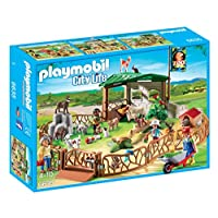Playmobil 6635 City Life Children