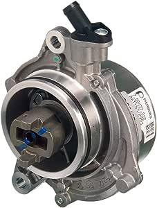 E61 3.0D 05 to 07 Pierburg Quality Pressure Converter Valve fits BMW 530 E60