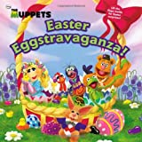 The Muppets: Easter Eggstravaganza!