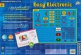 Kosmos 613013 - Easy Electronic...Vergleich