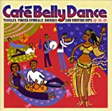 Cafe Belly Dance