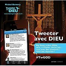 Tweeter avec Dieu (Paracatéchèse)