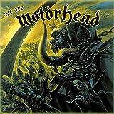 We Are Motrhead