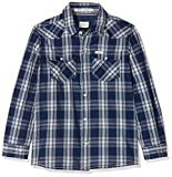 Pepe Jeans Boy's Max Jr Blouse