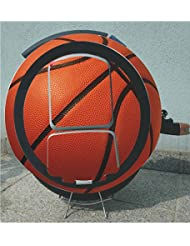 Ninebot One Pantalla/Pop Skin/Baloncesto