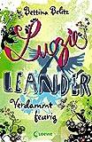 Luzie & Leander 2 - Verdammt feurig