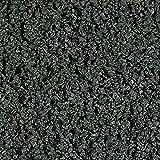 Oprey Fugensplitt Schwarz | Basaltbruchstein | 1-3 mm Körnung | 20 kg/Sack