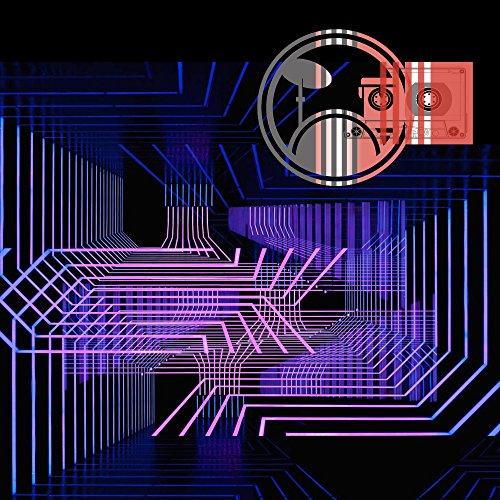 Drumcode (Mmz02 Version)