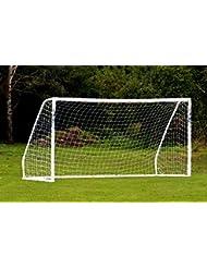 cage de football sports et loisirs. Black Bedroom Furniture Sets. Home Design Ideas