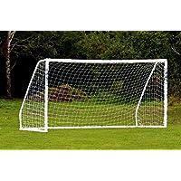 FORZA Match – Cage de Foot 3 x 2 m (Futsal) Résistant[Net World Sports]
