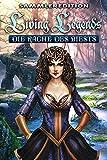 Living Legends: Die Rache des Biests Sammleredition [PC Download] -