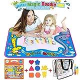 Aquadoodle Magic Malmatte