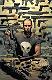 Punisher Max by Garth Ennis Omnibus Vol. 1