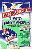 Paneangeli - Lievito Pane, Vaniglinato, per Dolci - 160 g