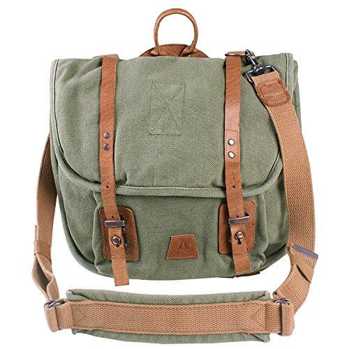 whillasgunn-womens-shoulder-bag-green-one-size