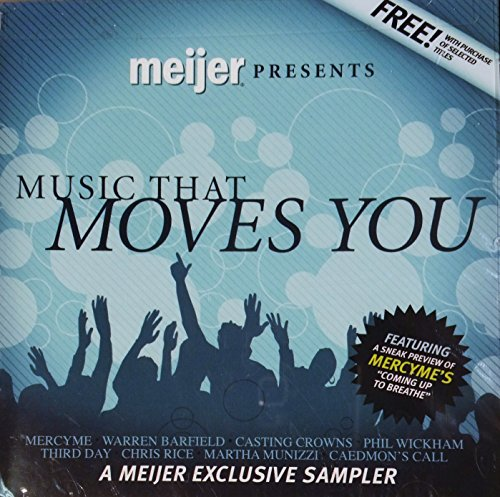 meijer-music-that-moves-you