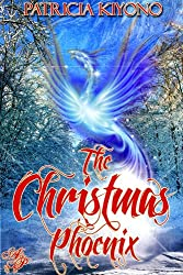 The Christmas Phoenix (English Edition)