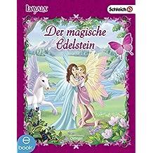 bayala. Der magische Edelstein: bayala (German Edition)