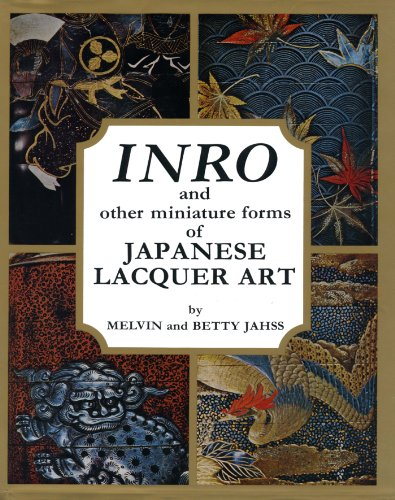 inro-and-other-miniature-forms-of-japanese-lacquer-art-none