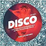 Disco 1978-1982(1) [Vinyl LP]