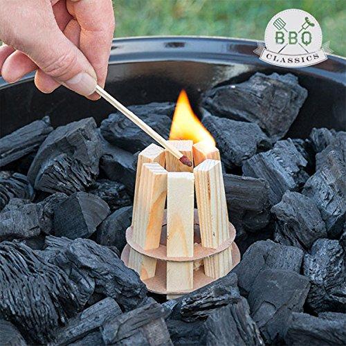 iniciador-de-fuego-de-madera-para-barbacoas-bbq-classics