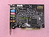 Creative SB0660 Sound Blaster Audigy 4 7...
