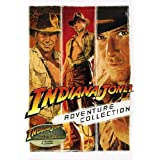 Indiana Jones - La trilogia