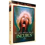 Incubus Livret]