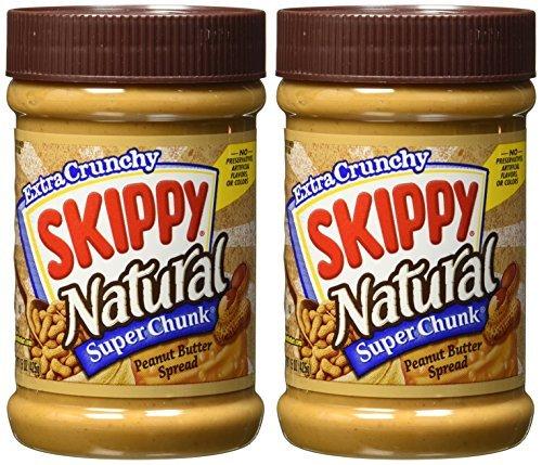 skippy-super-chunk-natural-peanut-butter-spread-15-oz-2-pack-by-skippy