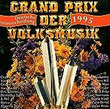 Grand Prix der Volksmusik-Dt