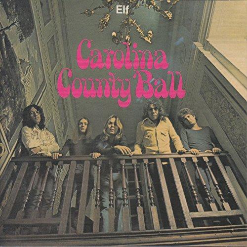 carolina-county-ball