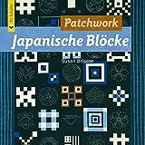 Patchwork Japanische Blöcke (Verlag Th. Schäfer)