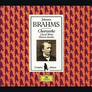Complete brahms edition vol 7 chorwerke box set mathis kahl complete brahms edition vol 7 chorwerke box set fandeluxe Image collections