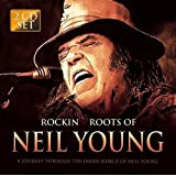 Rockin Roots of Neil Young