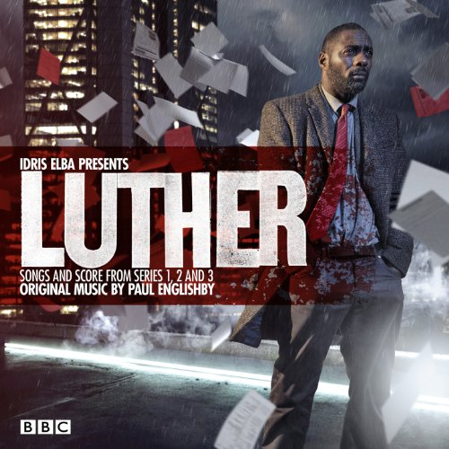 Luther (Soundtrack from the Te...